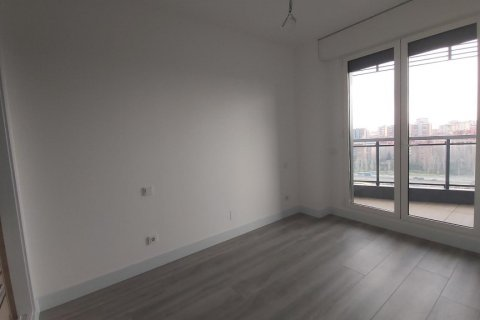 Apartment for rent in Madrid, Spain, 3 bedrooms, 155.00m2, No. 2601 – photo 14