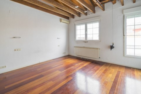 Penthouse for sale in Madrid, Spain, 2 bedrooms, 175.00m2, No. 2040 – photo 22