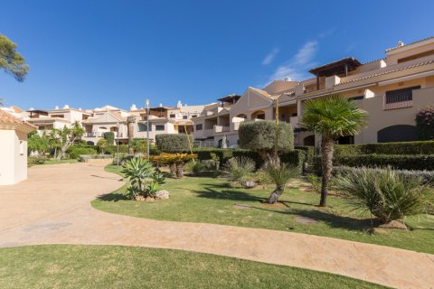 Penthouse for rent in Puerto Banus, Malaga, Spain, 4 bedrooms, 695.00m2, No. 1949 – photo 30