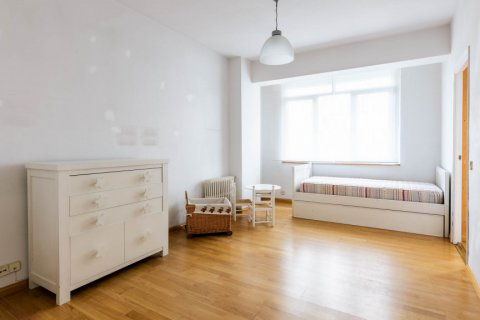 Apartment for sale in Madrid, Spain, 3 bedrooms, 168.00m2, No. 2301 – photo 21