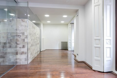 Apartment for sale in Madrid, Spain, 2 bedrooms, 234.00m2, No. 1985 – photo 8