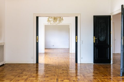 Apartment for sale in Madrid, Spain, 6 bedrooms, 500.00m2, No. 2408 – photo 8