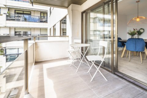 Apartment for sale in Madrid, Spain, 4 bedrooms, 160.00m2, No. 2590 – photo 9
