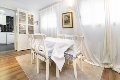 Apartment for sale in Madrid, Spain, 3 bedrooms, 150.00m2, No. 2538 – photo 11