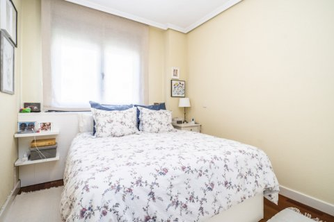 Apartment for sale in Madrid, Spain, 3 bedrooms, 132.00m2, No. 1694 – photo 20