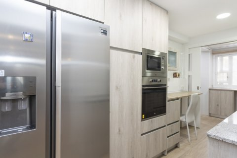 Apartment for sale in Madrid, Spain, 2 bedrooms, 94.00m2, No. 2639 – photo 9