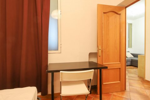 Apartment for sale in Madrid, Spain, 2 bedrooms, 67.00m2, No. 2684 – photo 17