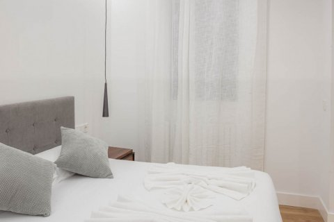 Apartment for sale in Madrid, Spain, 2 bedrooms, 52.00m2, No. 2298 – photo 17