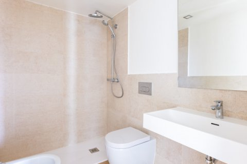 Apartment for sale in Madrid, Spain, 3 bedrooms, 168.00m2, No. 2464 – photo 20