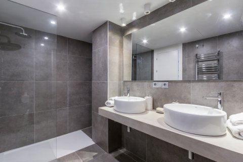 Apartment for sale in Manilva, Malaga, Spain, 3 bedrooms, 125.21m2, No. 2441 – photo 11