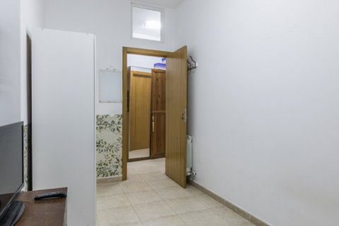 Apartment for sale in Madrid, Spain, 3 bedrooms, 139.00m2, No. 2218 – photo 13