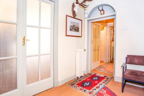 Apartment for sale in Madrid, Spain, 4 bedrooms, 205.00m2, No. 1504 – photo 12