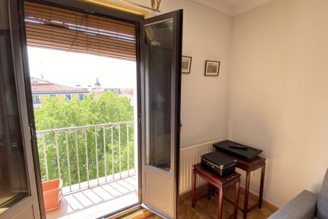 Duplex for rent in Madrid, Spain, 2 bedrooms, 98.00m2, No. 1489 – photo 11
