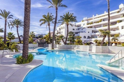 Penthouse for sale in Torremolinos, Malaga, Spain, 3 bedrooms, 331.00m2, No. 2459 – photo 26