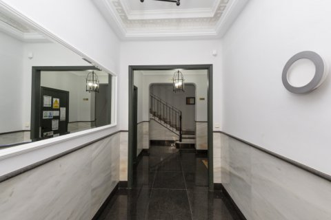 Apartment for sale in Madrid, Spain, 2 bedrooms, 46.00m2, No. 2423 – photo 28