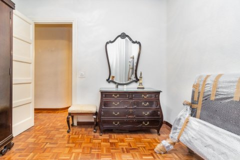 Apartment for sale in Madrid, Spain, 3 bedrooms, 78.00m2, No. 2330 – photo 15