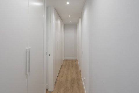 Apartment for sale in Madrid, Spain, 3 bedrooms, 136.00m2, No. 2007 – photo 26