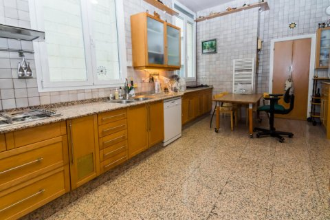 Apartment for sale in Madrid, Spain, 4 bedrooms, 426.00m2, No. 1733 – photo 18