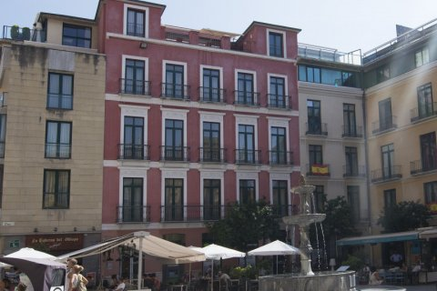 Apartment for sale in Malaga, Spain, 2 bedrooms, 92.00m2, No. 2174 – photo 29
