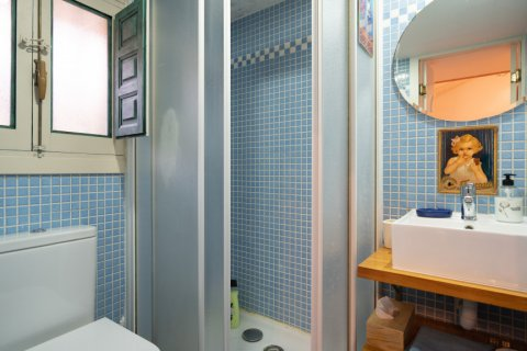 Apartment for sale in Madrid, Spain, 1 bedroom, 30.00m2, No. 2505 – photo 11
