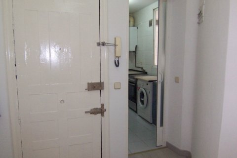 Apartment for rent in Madrid, Spain, 2 bedrooms, 70.00m2, No. 1477 – photo 7
