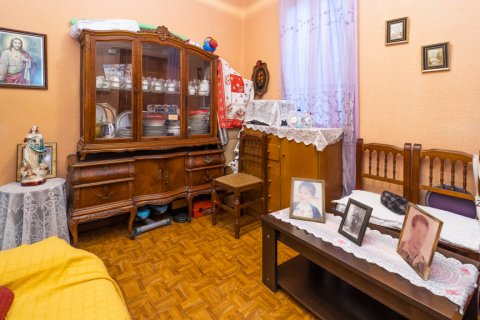 Apartment for sale in Madrid, Spain, 3 bedrooms, 85.00m2, No. 2209 – photo 4