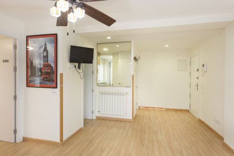 Apartment for sale in Madrid, Spain, 2 bedrooms, 64.00m2, No. 2641 – photo 6