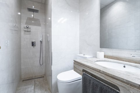 Apartment for sale in Malaga, Spain, 2 bedrooms, 84.00m2, No. 2533 – photo 21
