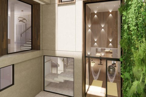Apartment for sale in Madrid, Spain, 3 bedrooms, 162.17m2, No. 2649 – photo 5
