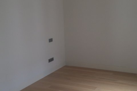 Duplex for rent in Madrid, Spain, 4 bedrooms, 346.00m2, No. 1481 – photo 6
