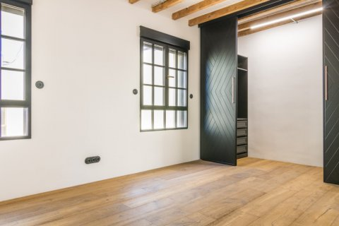 Penthouse for sale in Madrid, Spain, 3 bedrooms, 171.00m2, No. 2449 – photo 16