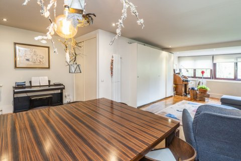 Apartment for sale in Madrid, Spain, 4 bedrooms, 200.00m2, No. 2162 – photo 7