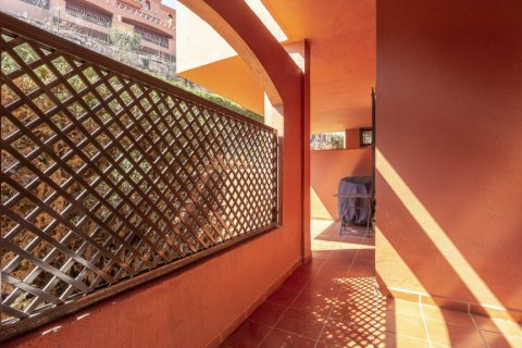 Apartment for sale in Buenas Noches, Malaga, Spain, 2 bedrooms, 104.54m2, No. 2725 – photo 18