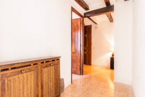 Apartment for sale in Madrid, Spain, 3 bedrooms, 130.00m2, No. 2006 – photo 27