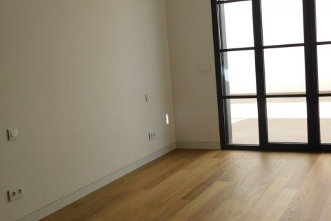 Apartment for rent in Madrid, Spain, 3 bedrooms, 300.00m2, No. 1576 – photo 27