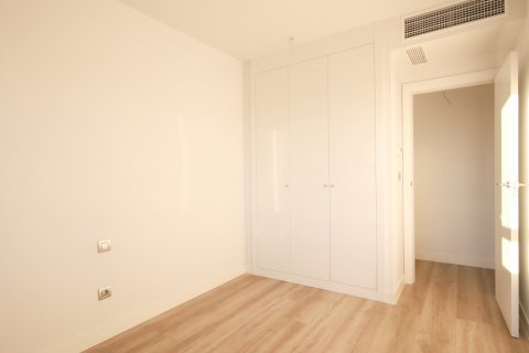 Apartment for sale in Madrid, Spain, 4 bedrooms, 200.00m2, No. 2361 – photo 23