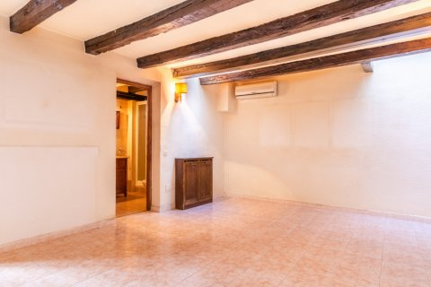 Apartment for sale in Madrid, Spain, 3 bedrooms, 130.00m2, No. 2006 – photo 12