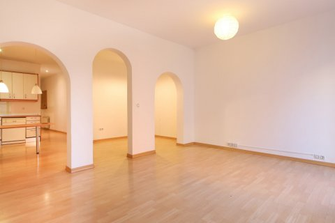Apartment for sale in Madrid, Spain, 1 bedroom, 83.00m2, No. 2438 – photo 1