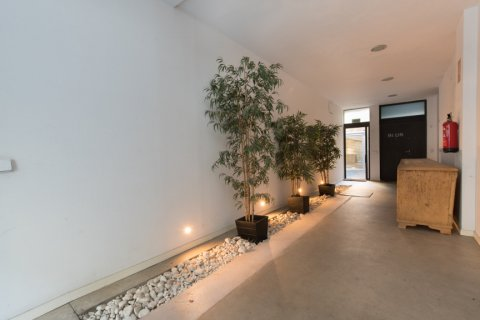 Apartment for sale in Madrid, Spain, 2 bedrooms, 193.00m2, No. 2494 – photo 30