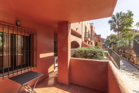 Apartment for sale in Buenas Noches, Malaga, Spain, 2 bedrooms, 104.54m2, No. 2725 – photo 3