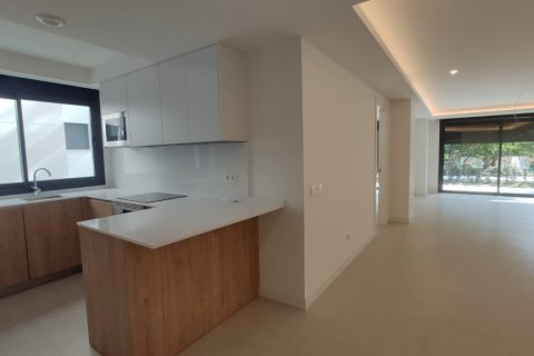 Apartment for rent in Marbella, Malaga, Spain, 2 bedrooms, 140.00m2, No. 2711 – photo 14