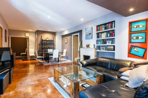 Apartment for sale in Madrid, Spain, 2 bedrooms, 113.03m2, No. 2217 – photo 9