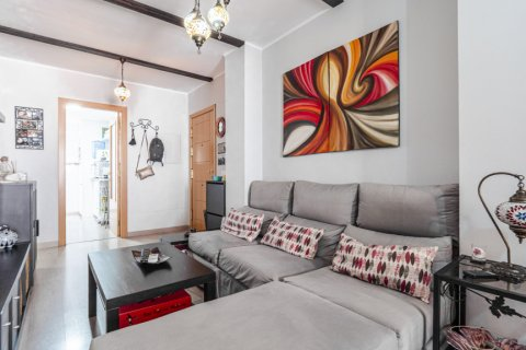 Apartment for sale in Malaga, Spain, 2 bedrooms, 60.00m2, No. 2279 – photo 14