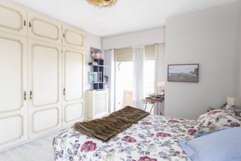 Apartment for sale in Madrid, Spain, 3 bedrooms, 245.00m2, No. 2666 – photo 18
