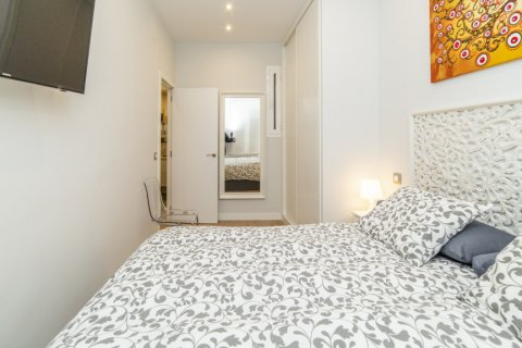 Apartment for sale in Madrid, Spain, 2 bedrooms, 57.00m2, No. 2498 – photo 25