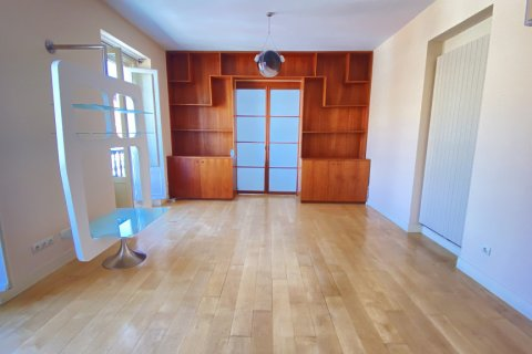 Apartment for rent in Madrid, Spain, 4 bedrooms, 150.00m2, No. 2728 – photo 11