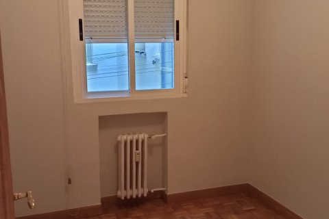 Apartment for rent in Getafe, Madrid, Spain, 3 bedrooms, 105.00m2, No. 2349 – photo 20