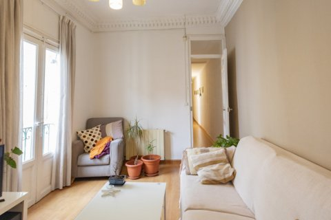 Apartment for sale in Madrid, Spain, 2 bedrooms, 93.00m2, No. 2024 – photo 5