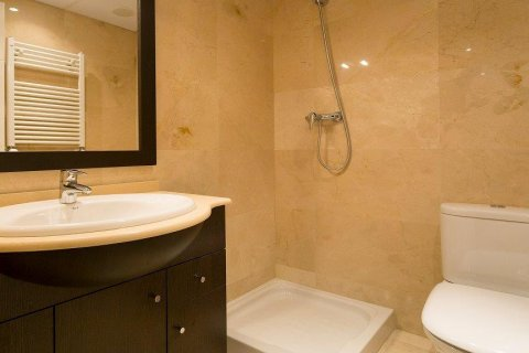 Apartment for sale in Madrid, Spain, 2 bedrooms, 94.00m2, No. 2116 – photo 13