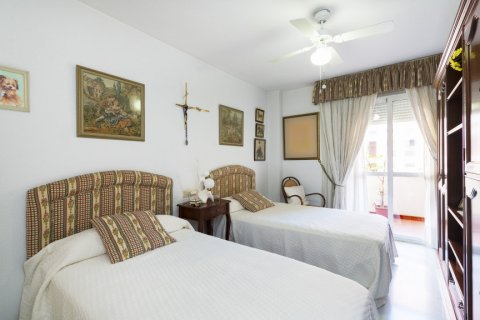 Apartment for sale in Malaga, Spain, 3 bedrooms, 142.00m2, No. 2263 – photo 20